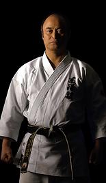 Nobukazu Takahashi - 高橋 信壹(たかはし のぶかず):小林流