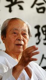 Katsuya Miyahira - 宮平 勝哉(みやひら かつや):小林流