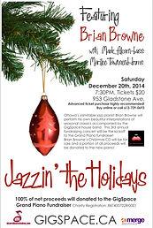 Jazzin' the Holidays 2014 postcard.jpg