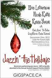 Jazzin' the Holidays web.jpg