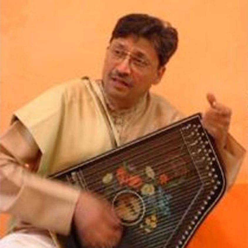 Vinay Bhide Workshop