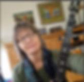 Ann Downey.jpg