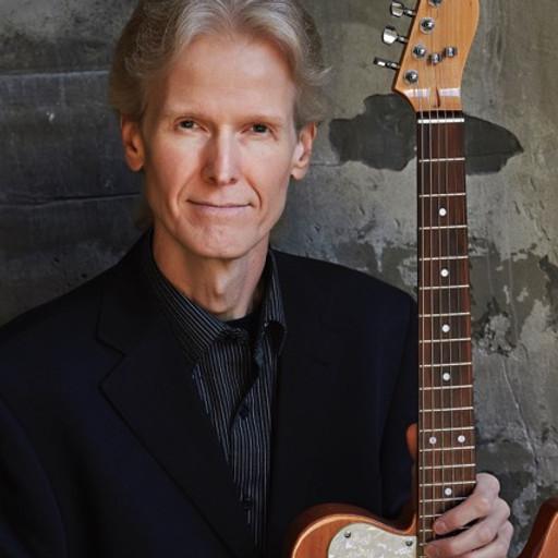 SOLD OUT! Tim Bedner Quartet