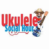 social hour logo with dog square.jpg