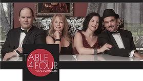 tabel-4-four-photo-jazzin-new.jpg