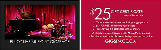 GigSpace $25 gift cards side by side.jpg