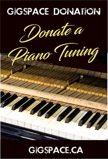 DONATE PIANO TUNING SMALL.jpg