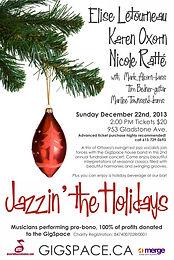Jazzin' The Holiday 2013 postcard.jpg