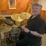 Tom Denison drums small.jpg