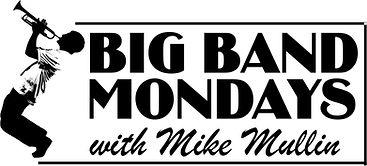 Big Band Mondays  logo.jpg