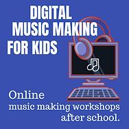 Digital Music Making Square Image.png