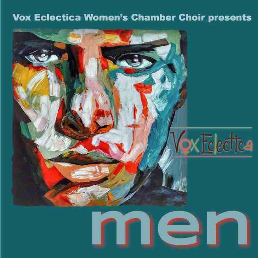 Vox Eclectica 3:30 PM