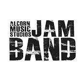 round jamband logo.jpg