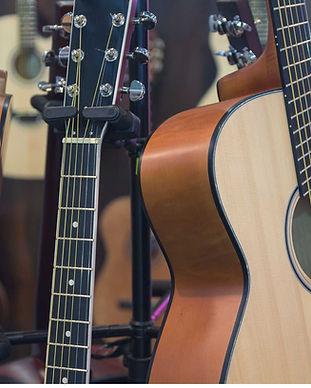 guitar s2.jpg