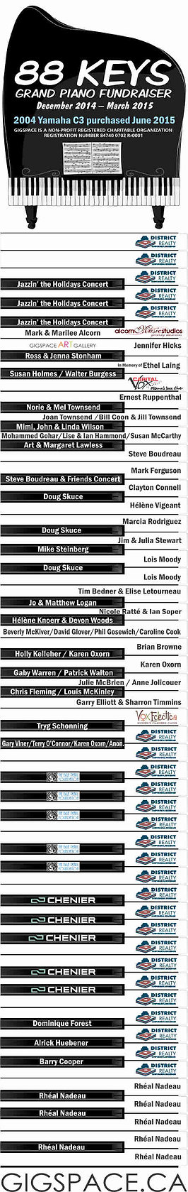 grand piano fundraiser names.jpg