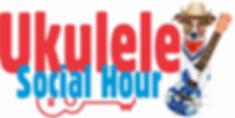 social hour logo with dog.jpg