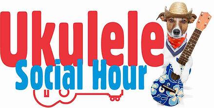 social hour logo with dog.jpg
