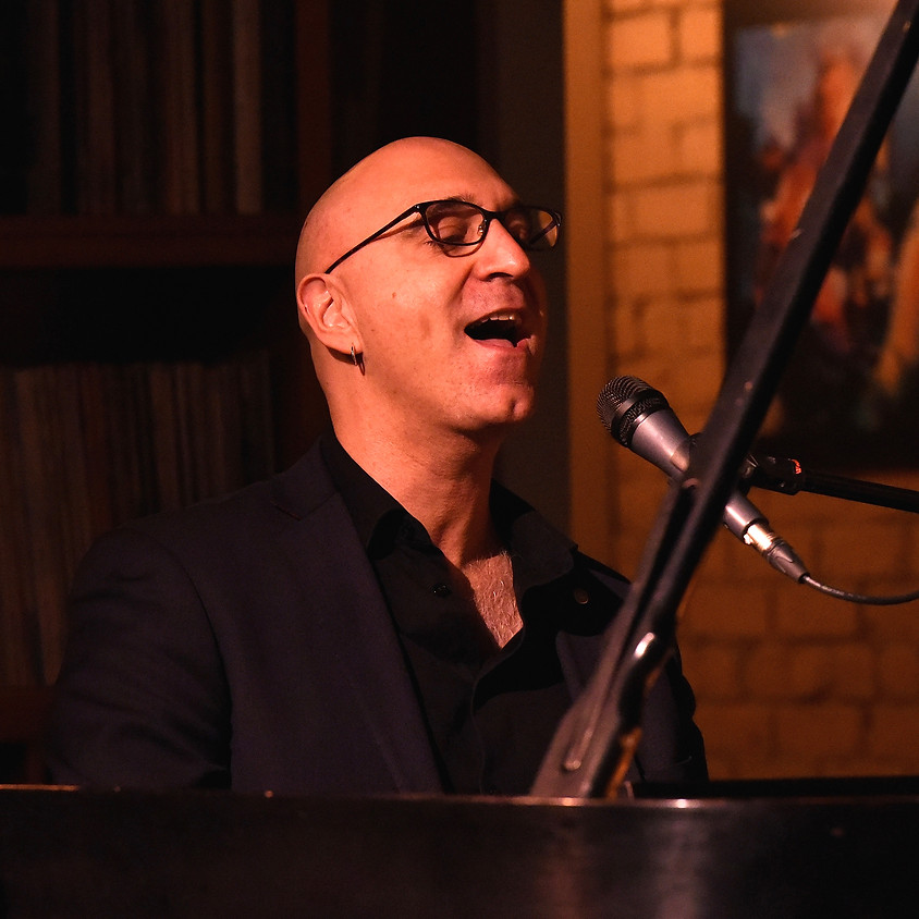 Steve Amirault