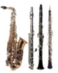 woodwinds 3.jpg