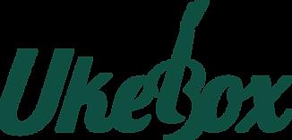 Ukebox-Logo-color.png