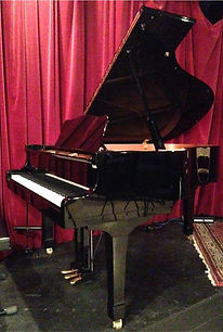 New grand piano in gigspace.jpg