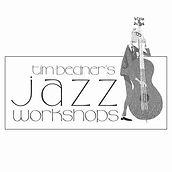 olgo jazz workshop tim.jpg