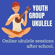 Youth Ukulele Group Square Image.png