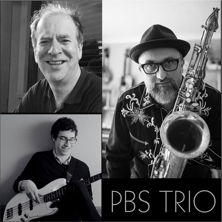 PBS Trio