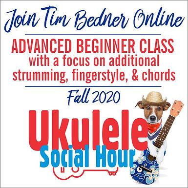 advanced beginner poster fall 2020.jpg