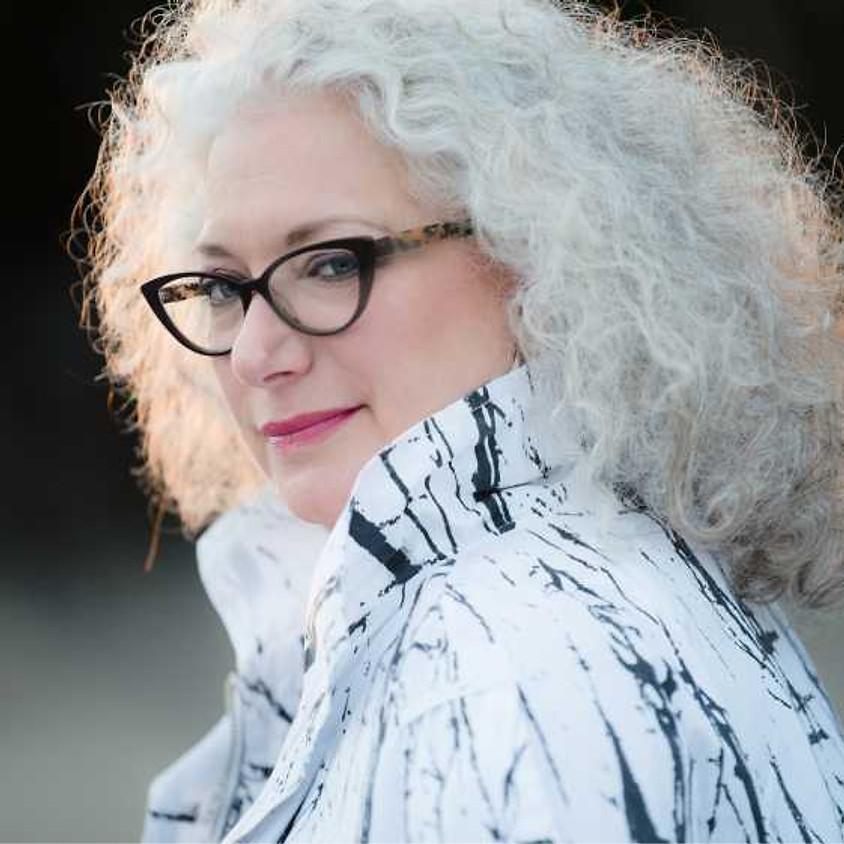 Vocal Jazz Workshop with Julie Michels