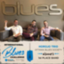 ibc2020-1st-place-band-horojo-trio-400x4