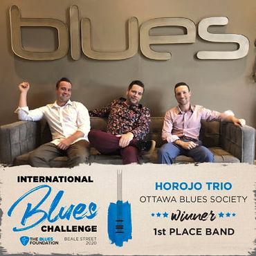 ibc2020-1st-place-band-horojo-trio-400x4