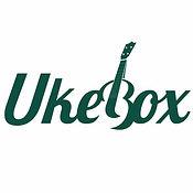 Ukebox logo on white.jpg