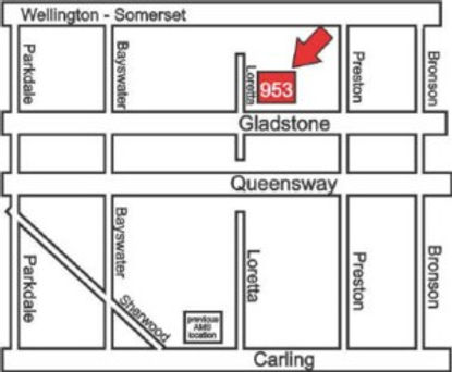 gladstone-location-map-300x247.jpg