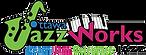 OJW-logo-2016-300x113 (1).png
