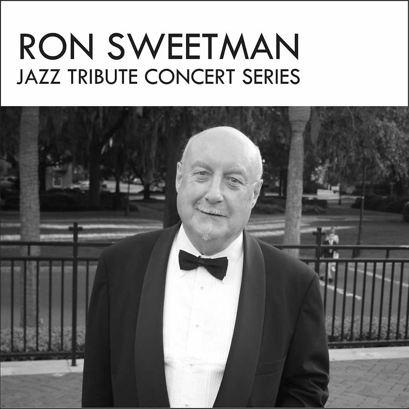 Sold Out - In A Mellow Tone: A Tribute to Ron Sweetman with the Karen Oxorn Quartet