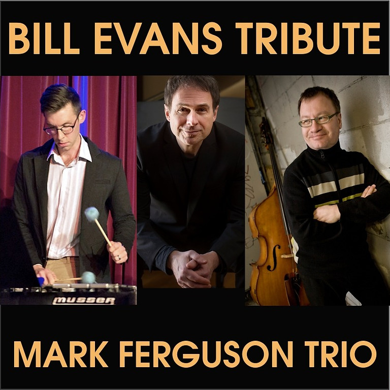 Tribute to Bill Evans