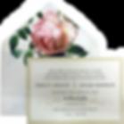 invitations_wedding_edited.png