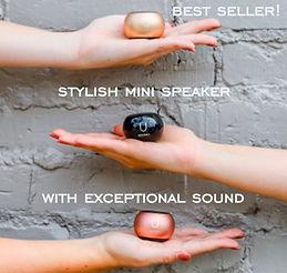 fashionit mini speaker image.jpg