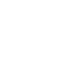 LOGO-+-TEXTE-BASE-BLANC-PNG.png
