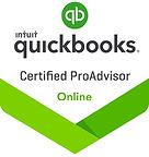 QB-ProAdvisor-Badge_edited.jpg