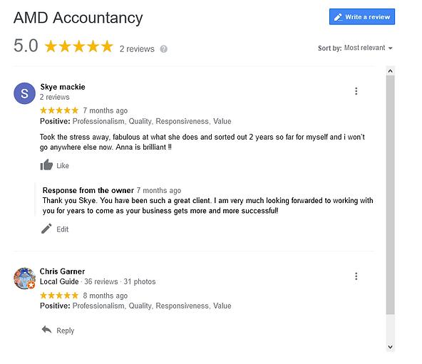 amd accountancy reviews.png