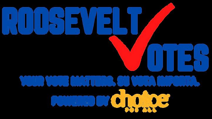 ROOSEVELT (2).png