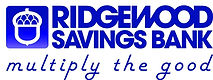 Ridgewood-Savings-Bank-logo.jpg