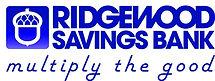 Ridgewood-Savings-Bank-logo.jpg