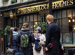 Sherlock%20holmes%20pub_edited.jpg