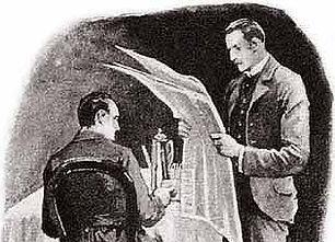 Sherlock_Holmes_in_The_Five_Orange_Pips_