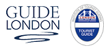 Guide london logo.png