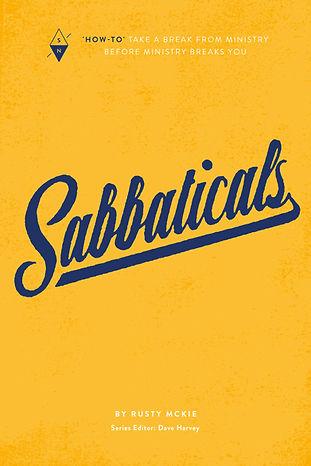 SN_EBOOK_Sabbaticals.jpg