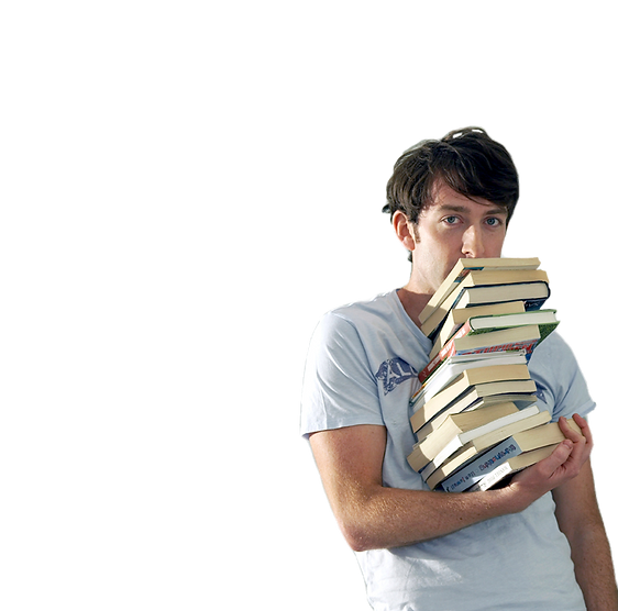 Book%20Stack_edited.png